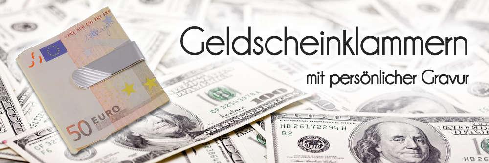 Geldscheinklammern-mit-Gravur-vom-GravurShop