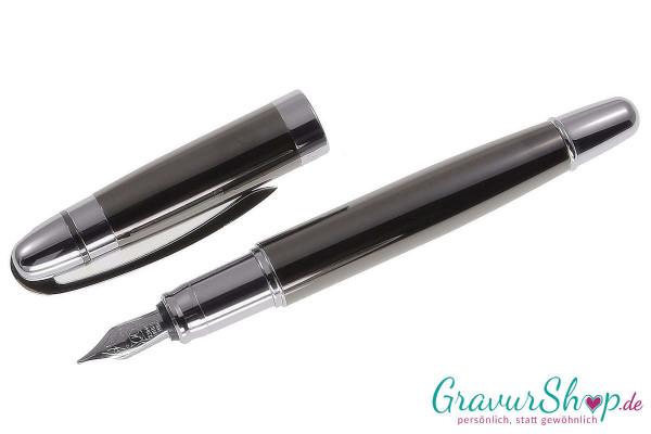 Füller mit Gravur 10d