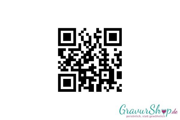 QR-Code URL