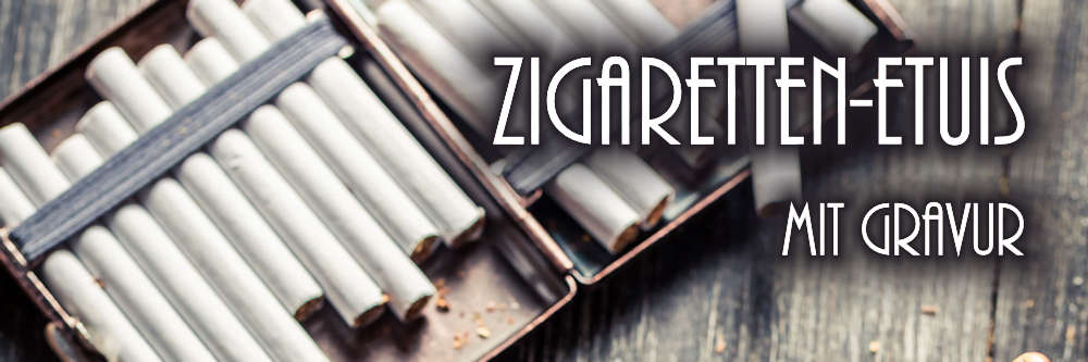 Zigarettenetuis-mit-Gravur-vom-GravurShop