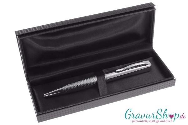 Kugelschreiber 05 mit Gravur