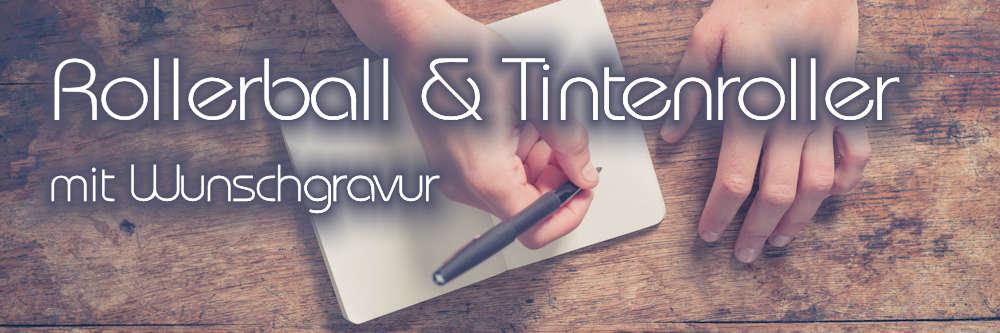 Rollerball-und-Tintenroller-mit-Gravur-vom-GravurShop