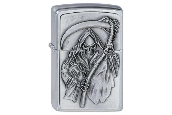 Preapers Curse Emblem
