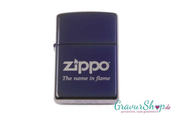 Classic Zippo 064