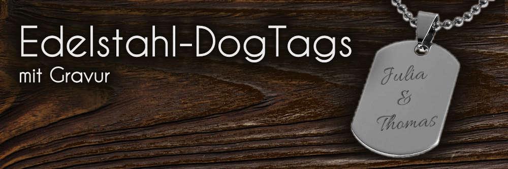 Edelstahl-DogTags-mit-Gravur-vom-GravurShop