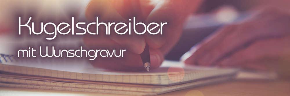 Kugelschreiber-mit-Gravur-vom-GravurShop