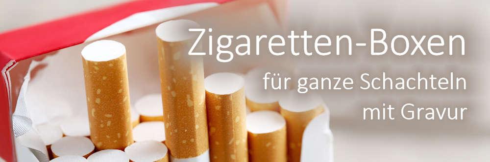 Zigarettenboxen-mit-Gravur-vom-GravurShop