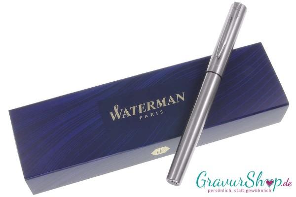Waterman Füller 02