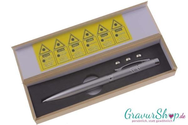 Laserpointer mit Gravur 03
