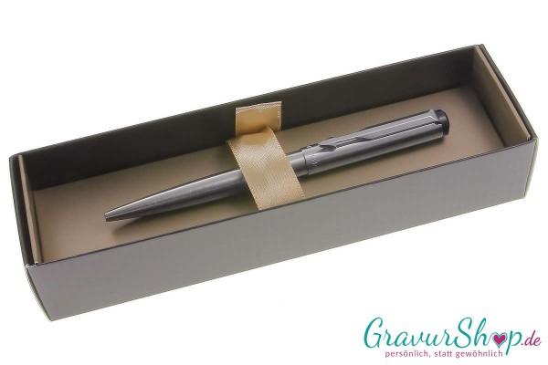 Parker Vektor Kugelschreiber mit Gravur