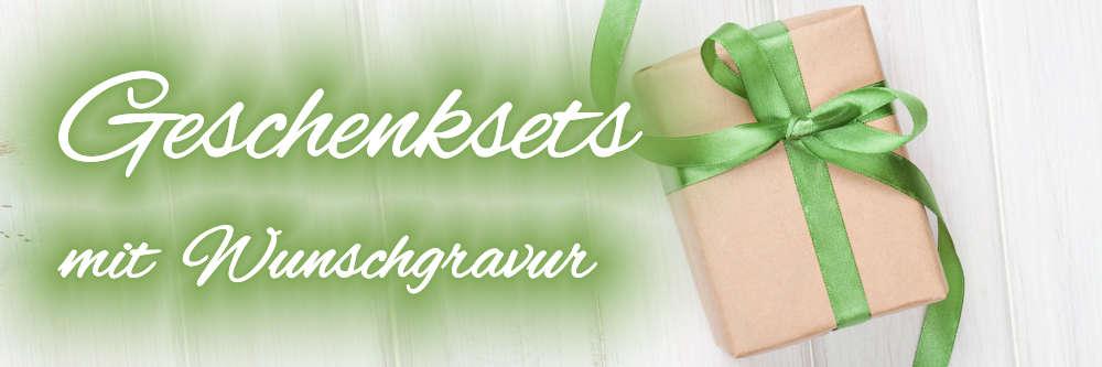 Geschenksets-mit-Garvur-vom-GravurShop
