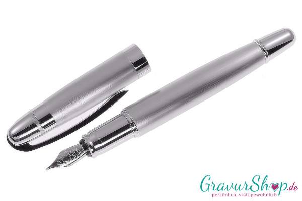Füller mit Gravur 10a