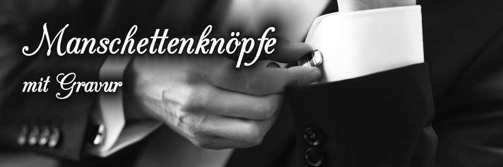 Manschettenkn-pfe-mit-Gravur-vom-GravurShop