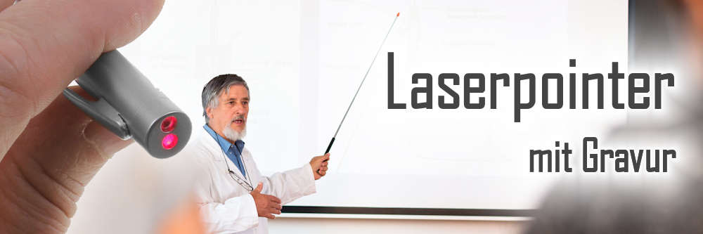 Laserpointer-mit-Gravur-vom-GravurShop