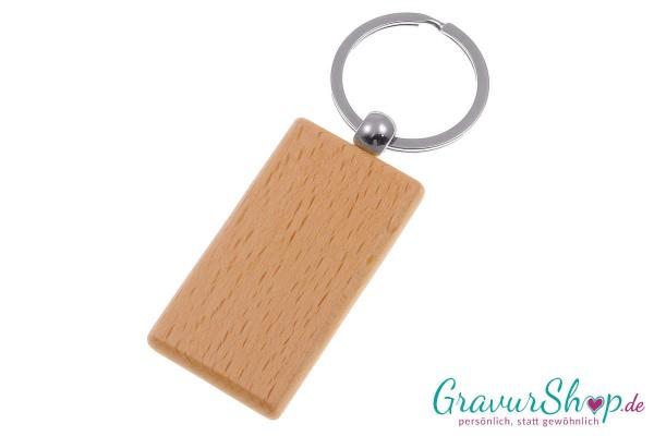 Schlüsselanhänger Nr. 79 mit Gravur